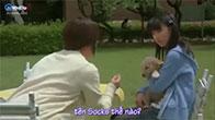 [Vietsub] 10 Lời Hứa Với Chú Chó Của Tôi (10 Promises to My Dog) 2008