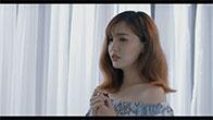 [Official MV] Cớ Sao Giờ Lại Chia Xa - Bích Phương