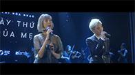 [Official MV] Chưa Bao Giờ Mẹ Kể (Ngày Thứ 8 Của Mẹ) - Min ft Erik