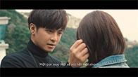 [Official MV] Không Thể Yêu Ai Được Nữa - Gin Tuấn Kiệt ft Mr Siro