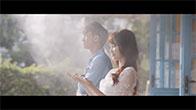 [Official MV] Mặt Trái Của Hạnh Phúc - Jang Mi