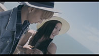 [Official MV] Anh Đã Quen Với Cô Đơn (I've Been Used To Be Lonely) - Soobin Hoàng Sơn