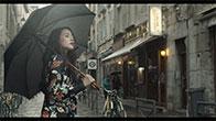 [Official MV] Em Đã Quên - Cara