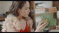 [Official MV] Magic - Cara