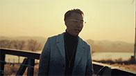 [Official MV] Não Cá Vàng - Only C ft Lou Hoàng