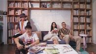 [Official MV] Từ Ngày Em Đến - Da LAB
