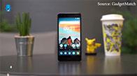 Đánh giá chi tiết về Nokia 8
