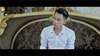 [Official MV] Kết Thúc Lâu Rồi - Lê Bảo Bình
