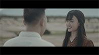 [Official MV] Mưa Trong Lòng - Trịnh Đình Quang