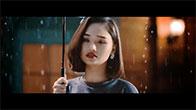 [Official MV] Yêu Một Người Có Lẽ - Lou Hoàng ft Miu Lê