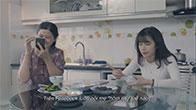 Phim ngắn hay 2017 - Khi Mẹ Tôi Sống Ảo