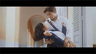 [Official MV] Em Gái Mưa - Hương Tràm