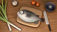 Cuộc đời của một con cá