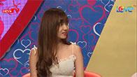 Bạn muốn hẹn hò - Hot girl 9x Tây Nguyên tìm chồng Sài Gòn