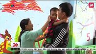 Đạn lạc găm trúng nhiều người dân ở Vĩnh Phúc