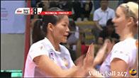 Ngọc Hoa chơi xuất thần giúp Bangkok Glass giành HCĐ Cup CLB Châu Á