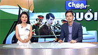 Thi hành án tử hình tử tù Nguyễn Hải Dương