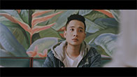 [Official MV] Đã Lỡ Yêu Em Nhiều - JustaTee