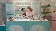 [Official MV] Em Sai Rồi Anh Xin Lỗi Em Đi - Chi Pu