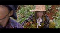 [Official MV] Người Em Tìm Kiếm - Min