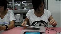 Quy trình sản xuất điện thoại giá rẻ của Trung Quốc