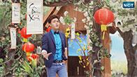 [Official MV] Con Bướm Xuân - Hồ Quang Hiếu