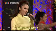 Mùa Xuân Ơi - Nhóm Mây Trắng (Live 2016)
