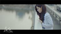 [Official MV] Đừng Xin Lỗi Nữa - Erik ft Min