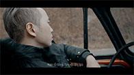[Official MV] Người Lạ Ơi - Superbrothers, Karik, Orange