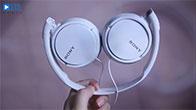 Nên chọn tai nghe truyền thống hay tai nghe bluetooth?