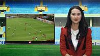 Việt Nam thống trị Đông Nam Á trên BXH FIFA tháng 1-2018