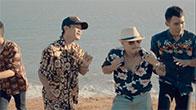 [Official MV] Mình Cưới Nhau Đi - Pjnboys ft Huỳnh James