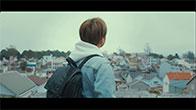 [Official MV] Đi Để Trở Về 2 (Chuyến Đi Của Năm) - Soobin Hoàng Sơn
