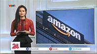 Amazon sắp đổ bộ vào Việt Nam