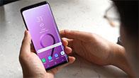 Đánh giá Samsung Galaxy S9 Plus - Cải tiến theo hướng thực chất hơn