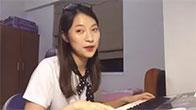 [Cover] Khánh Vy rap Người Âm Phủ cực dễ thương
