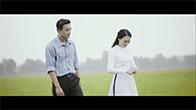 [Official MV] Đừng Hỏi Em (Don't Ask Me) - Mỹ Tâm