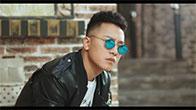 [Lyrics MV] Ngắm Hoa Lệ Rơi - Châu Khải Phong