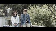 [Official MV] Tôi Đã Quên Thật Rồi - Isaac