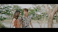[Official MV] Chạm Đáy Nỗi Đau - Erik ft Mr Siro