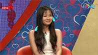 Bạn muốn hẹn hò - Hot girl làm thơ Thanh Hóa