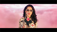 [Official MV] Từ Hôm Nay (Feel Like Ooh) - Chi Pu