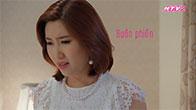 Đi Tìm Tình Yêu (OST Gạo Nếp Gạo Tẻ) - Ôn Vĩnh Quang