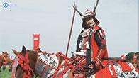 Sanada Yukimura - Anh hùng số 1 Nhật Bản