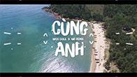 Cùng Anh - Ngọc Dolil X NIB Remix (Official lyric video)