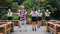 Tokyo Bon 2020 (Makudonarudo) Namewee ft Cool Japan TV
