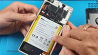 Bung máy BPhone 3 Pro - DAC rời, Snapdragon 660 rất rõ ràng