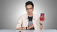 Đánh giá BPhone 3 sau 1 tuần sử dụng - Chiếc điện thoại Việt xuất sắc
