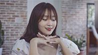 [Official MV] Gái Già Tuyển Phi Công - Ninh Dương Lan Ngọc