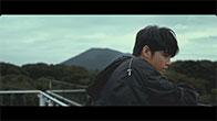 [Official MV] Những Kẻ Mộng Mơ - Noo Phước Thịnh